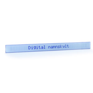 digital_namnskylt